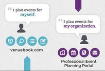 Event Planner Blog / Complimentary planning tools, tips, new venue announcements and more! Sign up for our monthly newsletter here: blog.venuebook.com  / by VenueBook