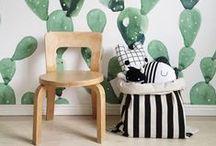 ^ WallPaper ^ / wallpaper home decor