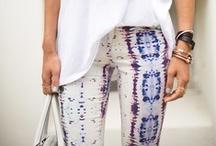 fashion / by Chelsea Larocque