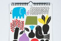 Paperie + Stationery / paper + stamps + cards + wrap + office supplies  / by Amy Cartwright