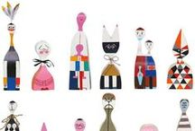 For the Home / gorgeous bits and accessories for the home  / by Amy Cartwright