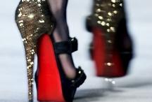 My Style / by Kaitlyn Alsman