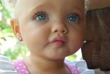 Cute / adorable kids.. / by Vicki Sprague