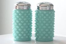 Hobnail Happy / by Lauri Creese