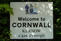 Cornwall, UK / A board for people passionate about Cornwall, pin your favourite places & pics for all to enjoy