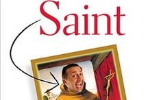 Books / Catholic book reviews / by Catholic Spirit