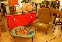 Alfies Home / Alfies has a vast collection of unique items for the home.  Here are a few of our favourite pieces...