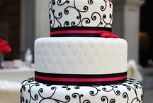 taart, cupcakes en cakepops