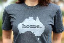 my love australia