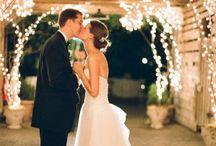 irresistable wedding ideas