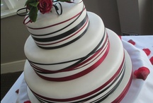 Local Cake Makers
