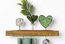 Silver / Jewellery & precious items