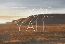 Texas Pride / This board is for the Texas lover. Texas quotes, Texas images, photography of Texas, Texas scenes, etc!