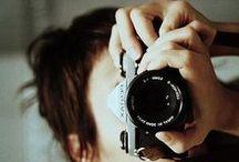 Fotografíate