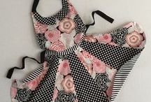 From Our Blog / Eye candy from blog posts at SeeHowWeSew.com
