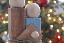 Celebrations + Holidays / Holidays, events, weddings, and celebrations
