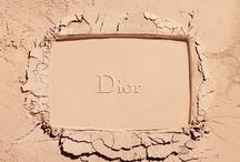 Dior {LOVE} / DIOR! http://whiteblack-amorwanilja.blogspot.fi/