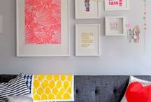 {Style} Flat + House  / by {Social}Kat