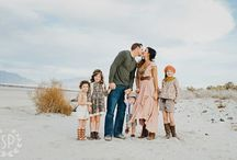 Photography {Family} / by Nicole Israel