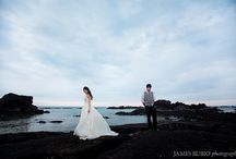 Photography {Weddings} / by Nicole Israel