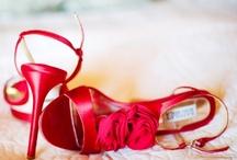 RED {LOVE} / Red. http://whiteblack-amorwanilja.blogspot.fi/