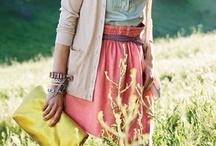 {Style} Clothing
