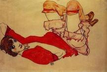 Artfart / by Laurence Senter