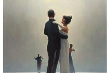 Art I love / by Robin Brandt Mott