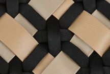 Tactile / by GreyBrownDesign .