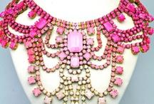 Jewels / by Courtney