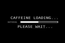 {Coffee} Love