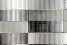 ARCH_facade / shutters I doors | windows | details / by Magdalena Perez