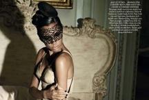 Victoria Beckham {LOVE}