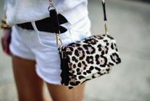 Street Style I Love