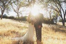 ranch wedding / by Kristin Lombardo