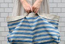 s a c k t a s t i c / Bags, Backpacks, Sacks & Satchels / by Joanna Matthy