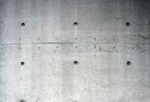 ARCH_TADAO ANDO / by Magdalena Perez