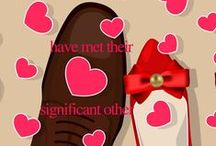 Foot Tips / Articles, blogs and information regarding foot pain, feet, shoe shopping.