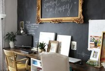Home interior ideas / Interior styling ideas for home. Cosy, beautiful and comfortable living
