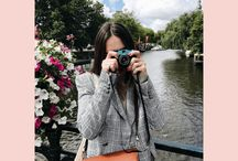 thatsaleaf | Blog / Style | Beauty | Travel | #thatsaleafblog | thatsaleaf.com