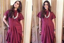 Bollywood / Sari   Lengha   Bangles   India