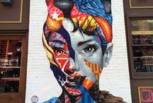 Art   Designs   Patterns / Art   Illustrations   Patterns   Textiles