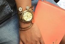 Would You Look At The Time / I looked at my wrist and it's already platinum