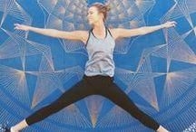 Health   Fitness /  Your body is a Wonderlanddddd