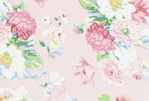 W A L L P A P E R S / Wallpapers and lockscreen backgrounds