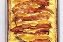 Bacon #winning / by Marnely Rodriguez-Murray