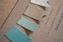 Paper Schmaper