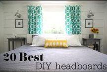 DIY / by Tambi Clardy