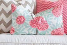 Pattern & Textile Love