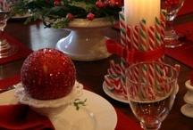 Christmas / Christmas / by Cynthia Barnwell